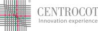CENTROCOT_logo_pantone